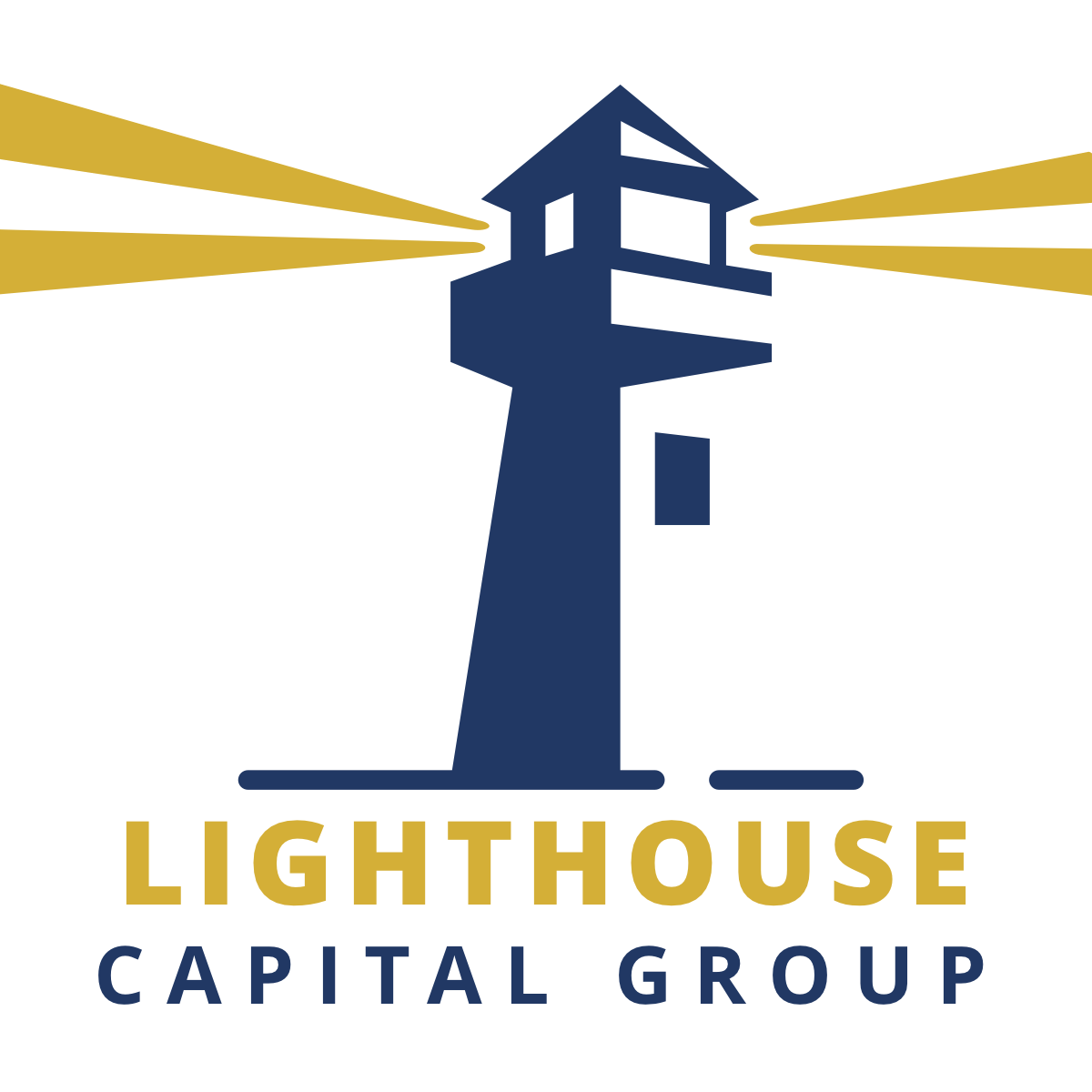 Lighthouse Capital Group