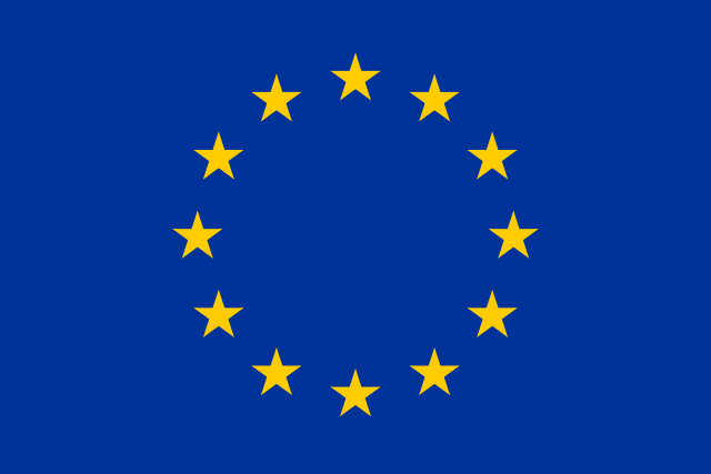 Eurpoean Union