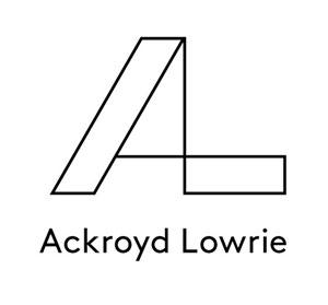 Acroyd Lowrie