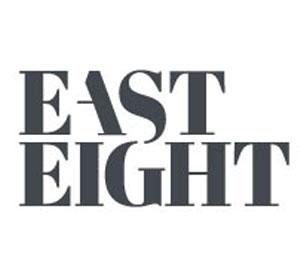 East Eight