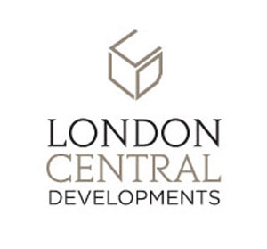 London Central Developments