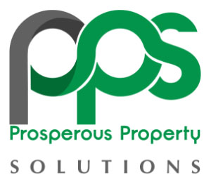 Prosperous Property Solutions