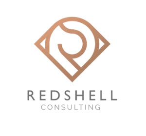 Redshell Consulting