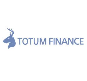 Totum Finance