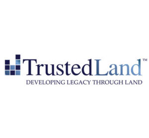Trusted Land